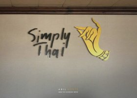 SIMPLE THAI ORIGINAL
