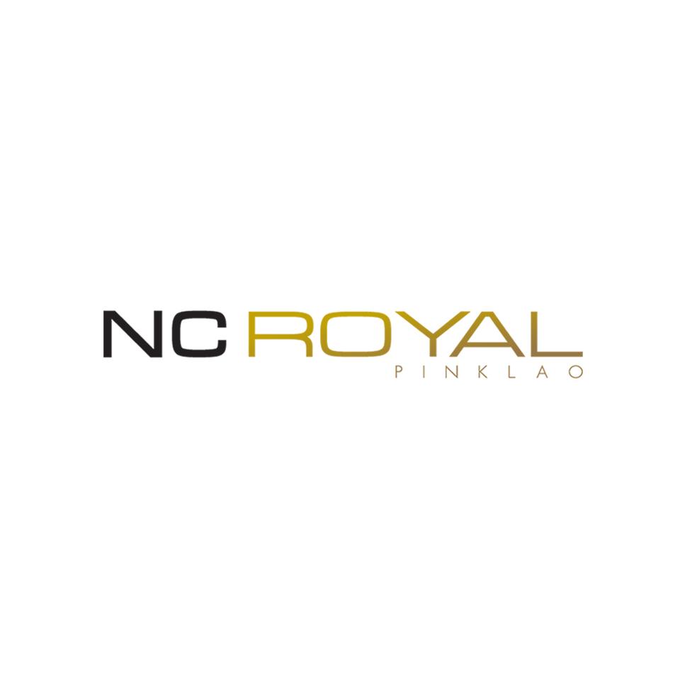NC ROYAL