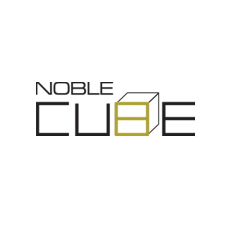 NOBLE CUBE