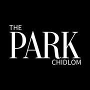 THE PARK CHIDLOM