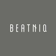 BEATNIQ