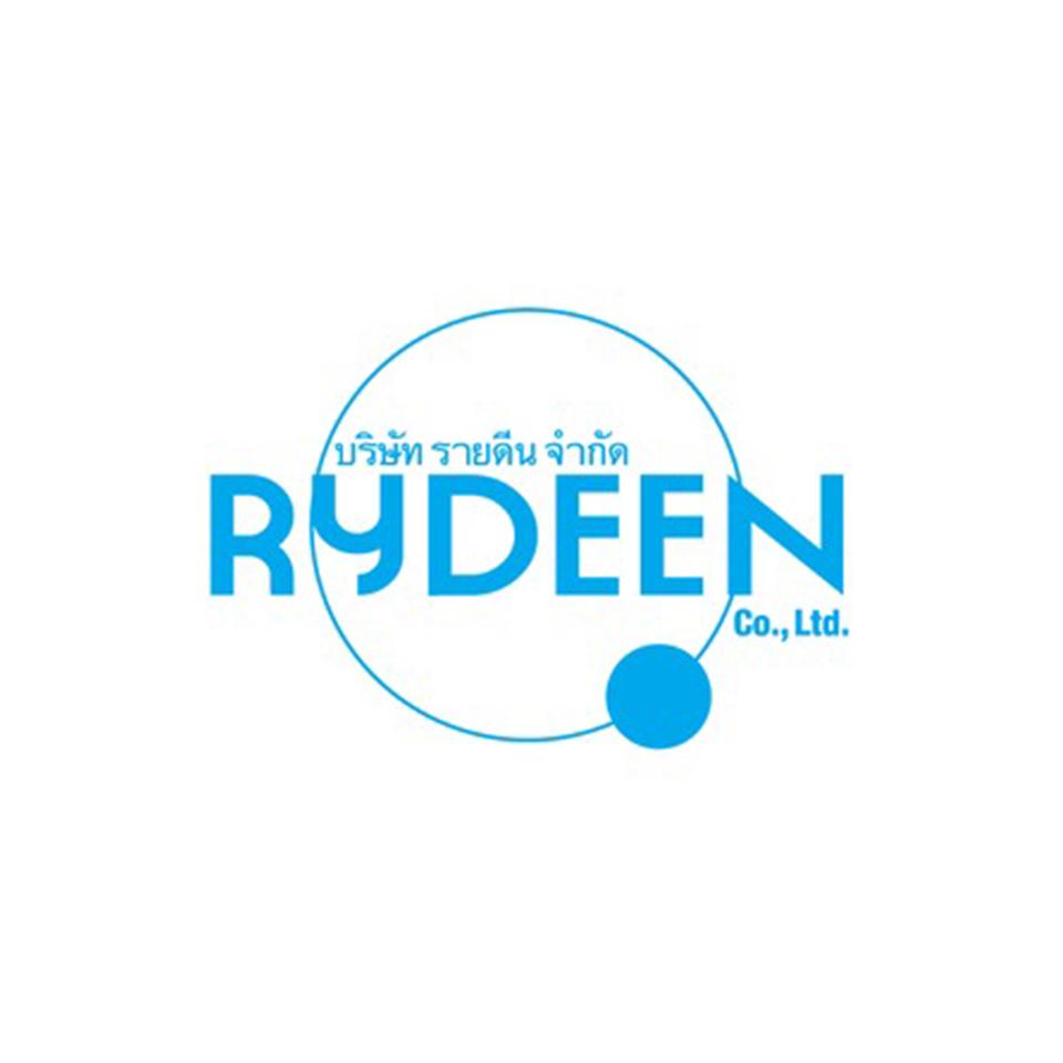 RYDEEN