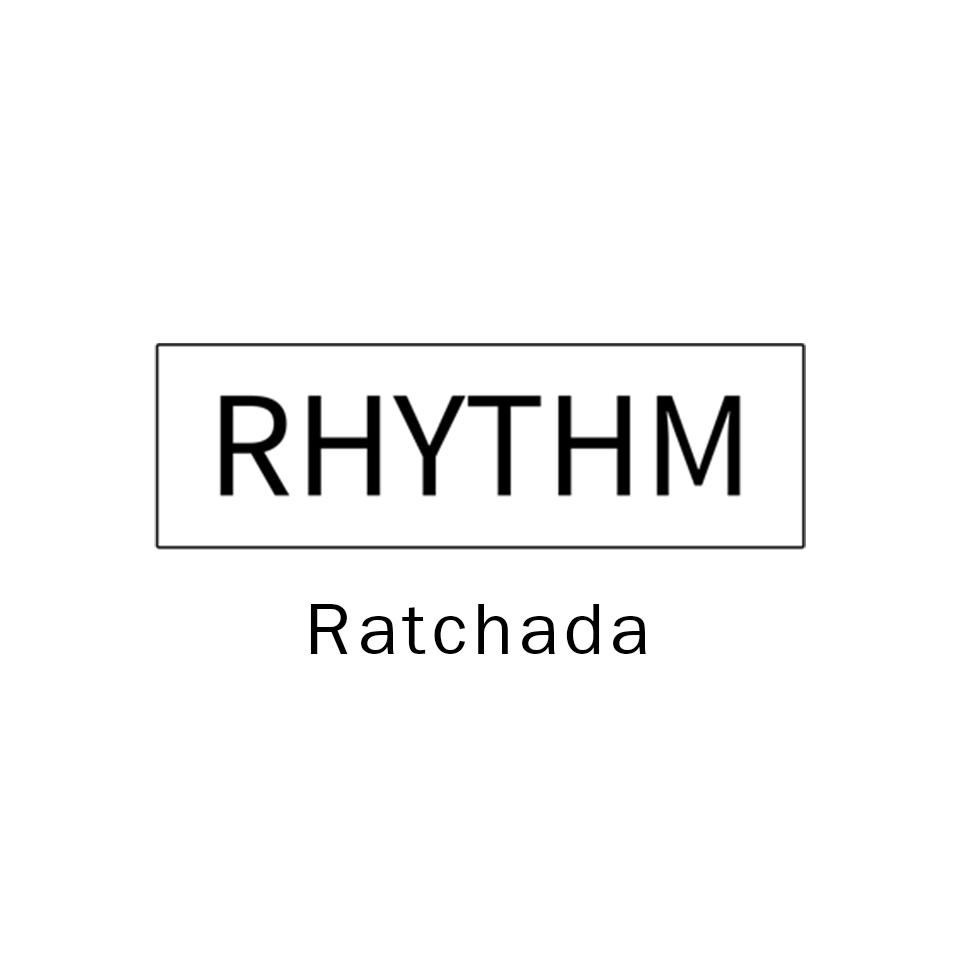 RHYTHUM