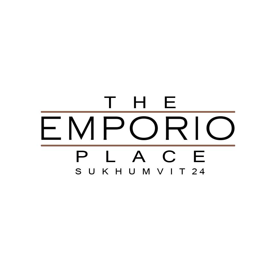 THE EMPORIO PLACE