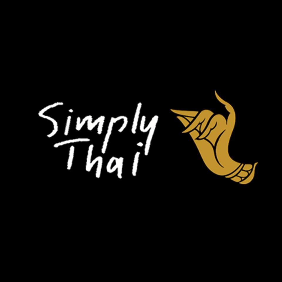 SIMPLA THAI