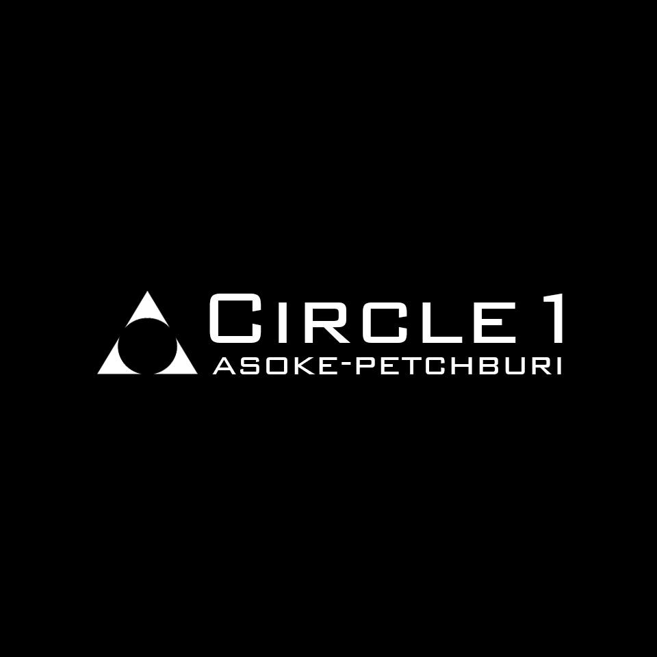 THE CIRCLE1