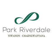 PARK RIVERDALE