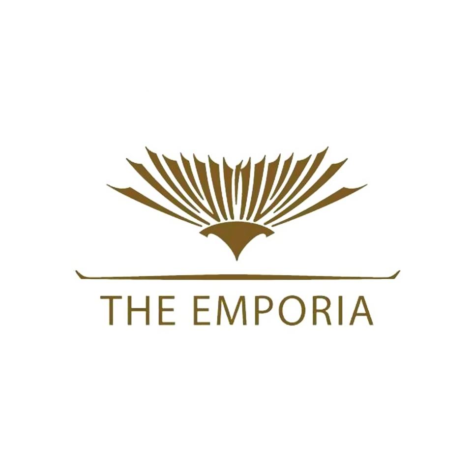 THE EMPORIA
