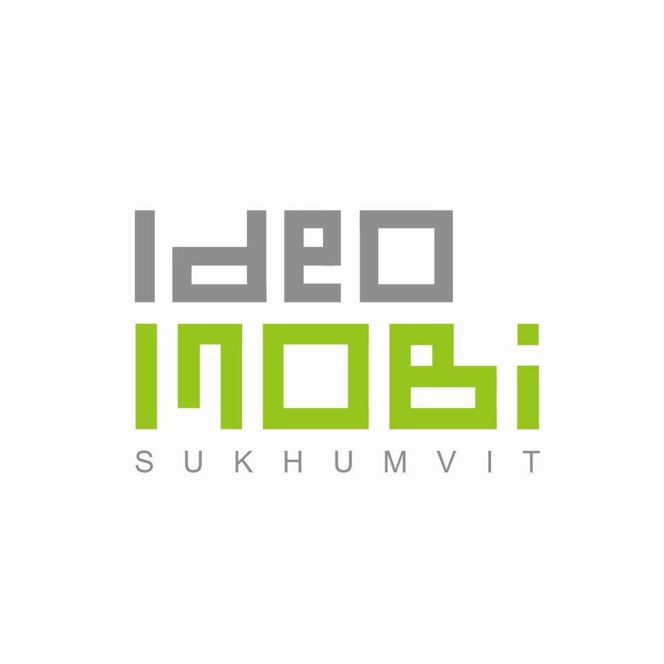 IDEO MOBI