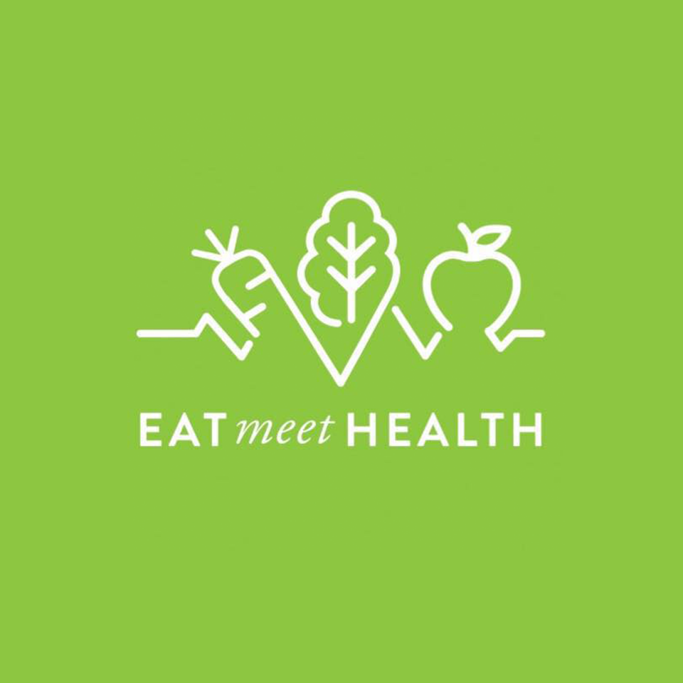 EAT MEET HEALTH