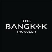 THE BANGKOK