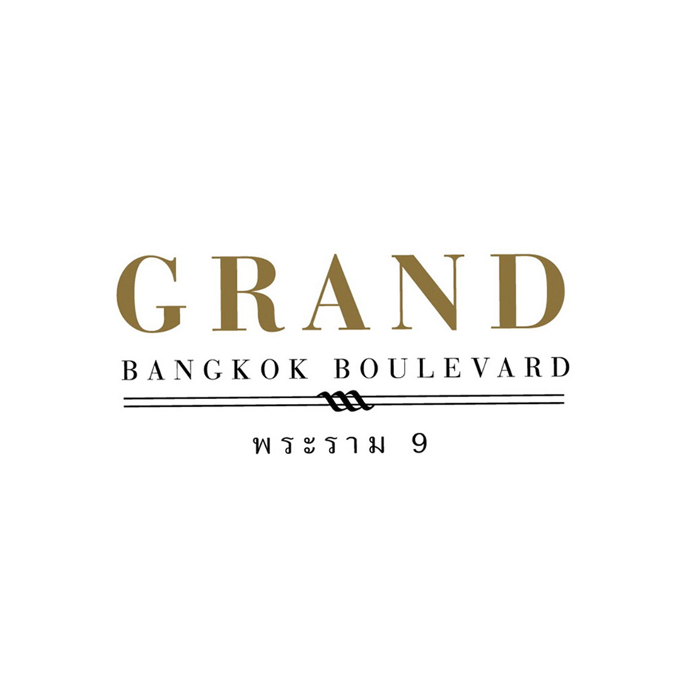 GRAND BANGKOK BOULEVARD