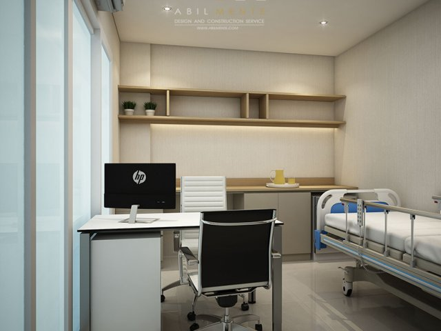 MIRACLE IVF CENTER