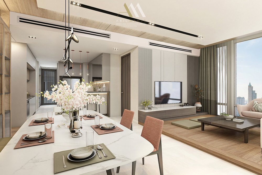 ROYCE PRIVATE RESIDENCES