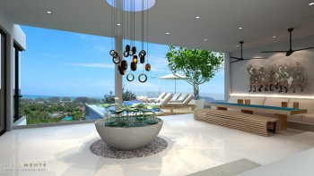 PHUKET VACATIONS HOUSE