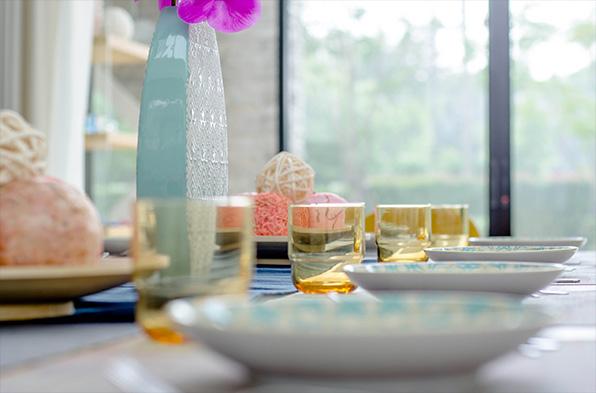 interiorstylist service images